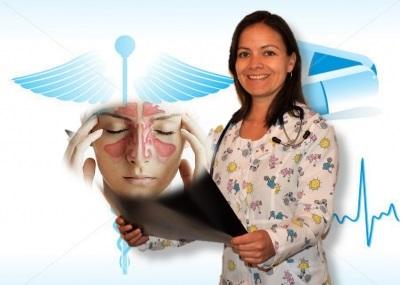 terapias respiratoria servicio a domicilio lavados nasales terapias respiratorias bogotá terapias respiratorias terapeuta respiratoria domicilio